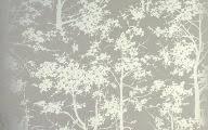 modern wallpaper designs 31 inspiring design enhancedhomes org