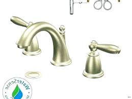 replace kitchen faucet installing kitchen faucet replace kitchen faucet moen 4cam me
