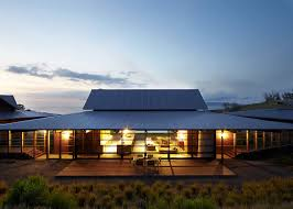 beach house rentals and holiday house rentals beach