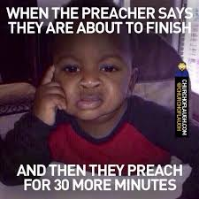 Black Church Memes - beautiful black church memes black church meme black church memes jpg