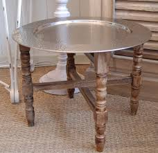 coffee tables moroccan style coffee table moroccan outdoor decor