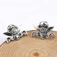 mens earrings uk shop 925 sterling silver mens earrings uk 925 sterling silver