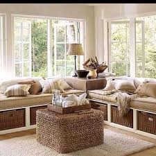 Decorating Ideas For A Sunroom 131 Best Sunroom Images On Pinterest Home Architecture And Room