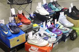 mayweather shoe collection what it means to be a sneakerhead in the internet age digital