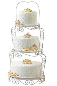 3 tier wedding cake stand where to get an affordable wedding cake