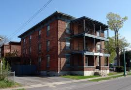 137 139 william st apartments watertown ny apartments for rent