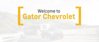 Fl Vehicle Bill Of Sale by New Used And Pre Owned Chevrolet Cars Trucks And Suvs For