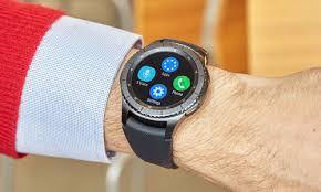 samsung gear s2 3g review cnet samsung gear s3 frontier review why it s almost the best smartwatch
