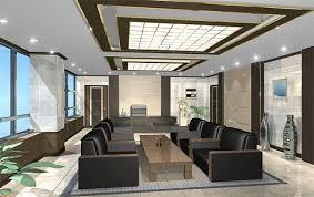 3d room design software fascinating top interior design programs for mac interior