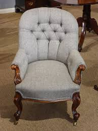 Antique Armchairs Old Fashioned Bedroom Chairs U003e Pierpointsprings Com