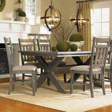 dinning round dining table dining room table sets round dining