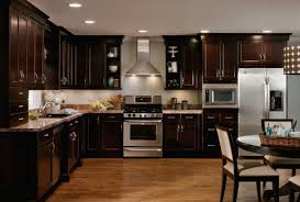 kitchen designs with dark cabinets design white off wall interior kitchen ddesign combined grey and