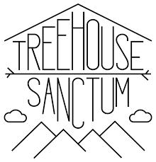treehouse sanctum