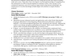 resume objective statements entry level sales positions accounting resume objectives read more httpwwwmazing objective