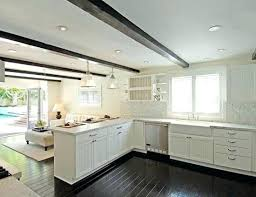 cabinets to go modesto custom cabinets modesto ca www resnooze com