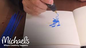 27 best 3doodler creations by 3doodler 2 0 3d printing pen extras crafts u0026 hobbies