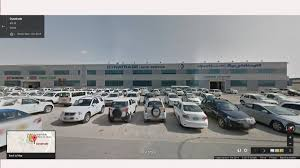 lexus service sharjah business listing page 5 carnity