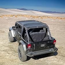 4 door jeep wrangler top jeep wrangler top for 2007 2016 jeep wrangler unlimited jk