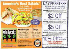code promo amazon cuisine promo coupons 80 nexcess web hosting sedisem