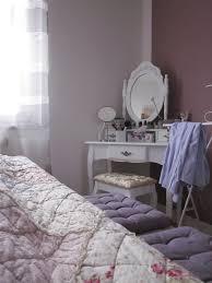Schlafzimmer Beleuchtung Romantisch Nauhuri Com Schlafzimmer Romantisch Ikea Neuesten Design