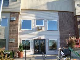 new windows doors replacement windows minneapolis metro 24 windows and doors after