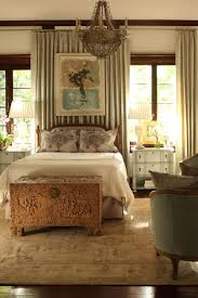 what s new harmonious living by tish mills interiors tish showhouse 1 jpg