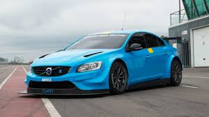 2016 volvo s60 polestar tc1 pictures news research pricing