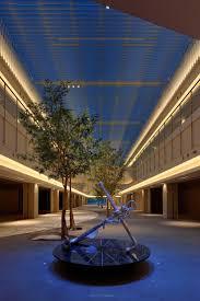 520 best lighting images on pinterest facade lighting facades
