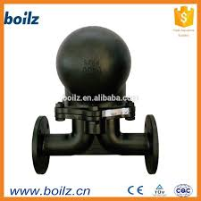 automatic drain valve automatic drain valve suppliers and