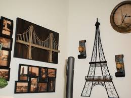 Paris Themed Living Room by 29 Best Travel Living Room Images On Pinterest Home Live And