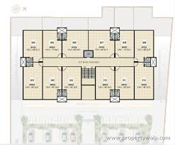 Police Station Floor Plan 20 Small Fire Station Floor Plans Learn To Draw In Autocad