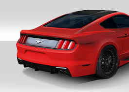 nissan altima 2016 rear bumper rear bumper