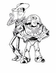 zurg coloring pages and zurg coloring pages draw 4839