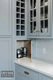 a quick guide to kitchen cabinet dimensions