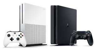 xbox one s black friday gamestop offering 175 ps4 slim or xbox one s with trade in deal
