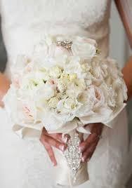 vintage glam wedding 2016 vintage glam wedding theme archives weddings romantique