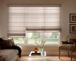 Roman Shade - graber blinds u0026 shades roman shades