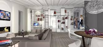 arredatori d interni progettazione arredamenti di interni loft