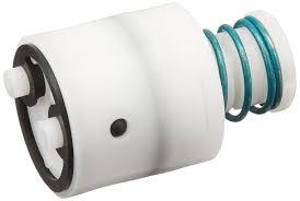 Price Pfister 974 035 by Elkay 61314c Drinking Fountain Cartridge Regulator Faucet