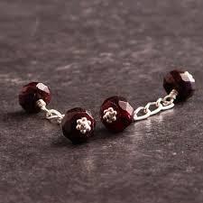 Handcrafted Handmade Semiprecious Gemstone Beaded 14 Best Joolzery Handmade Semiprecious Gemstone Sterling Silver