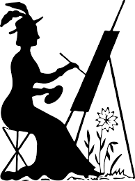 jeep silhouette paint brush silhouette clip art 27