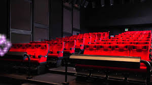 Most Beautiful Theaters In The Usa Top 10 Best Movie Theaters In World Youtube