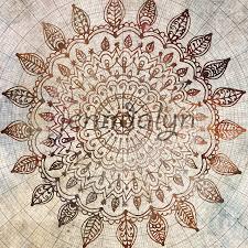 henna art wallpaper makedes com