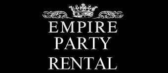 party rentals corona ca empire party rental 60 photos 22 reviews party equipment