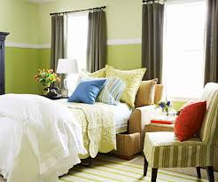 Sofa Design For Bedroom Create A Guest Room Out Of Nothing Tips For All Budgets Homejelly
