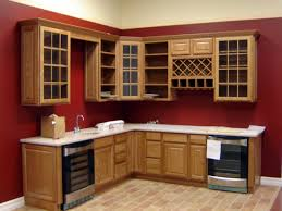 wine rack cabinet insert easy upgrades best home furniture