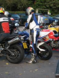 sport bike leathers flickr photos tagged sportbiker picssr