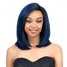 model model crochet hair model model premium wig lagina wigs divatress