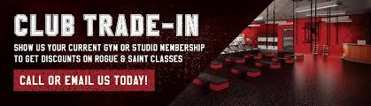elite bootcamp u0026 athletic pilates rogue and saint fitness
