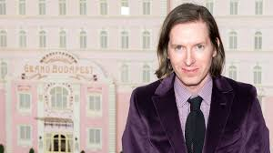 halloween city algonquin at the algonquin hotel a conversation with wes anderson